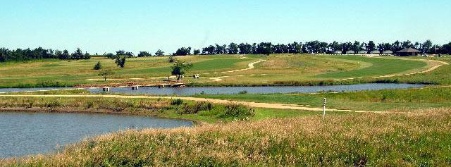 Citaten Seneca Ks : Golf course seneca ks