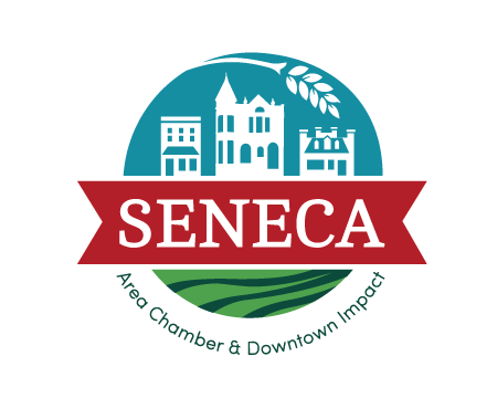 Seneca_Logo_Color_Windows_Web